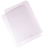 Screen Protector (12 pack)(FPCSP04AP)
