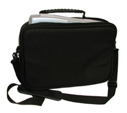 LifeBook P Series Slip Case(FPCCC72)