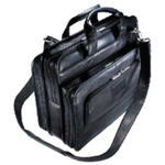 Director Leather Carrying Case(FPCCC22)